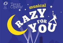 CRAZYFORYOU_plakat_may