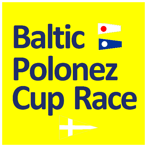 Logo Polonez Cup 2013 600