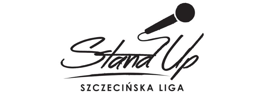 Szczecińska Liga Stand-Up IV odc. 8 - Open Mic + Dubbingowanie