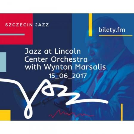 Szczecin Jazz 2017 - Wynton Marsalis