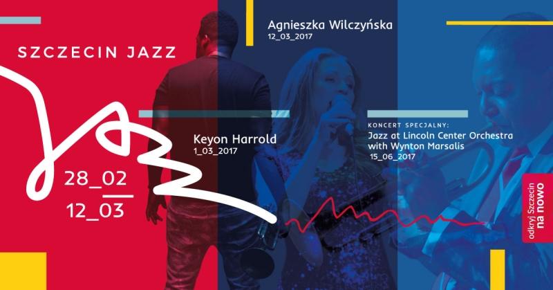 Szczecin Jazz 2017