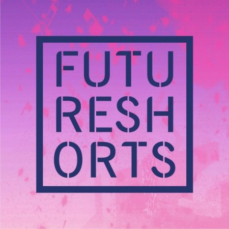 Future Shorts Winter Season