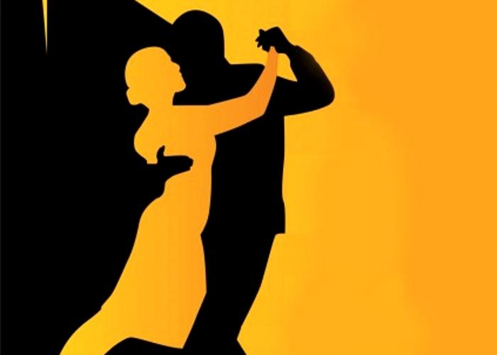 Tango Argentino – koncert karnawałowy