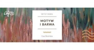 motyw_i_barwa