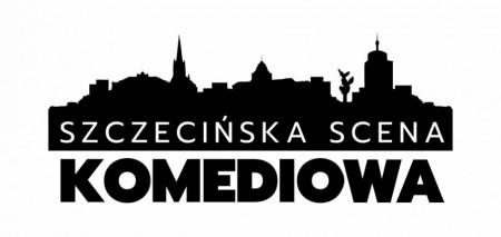 Szczecińska Scena Komediowa