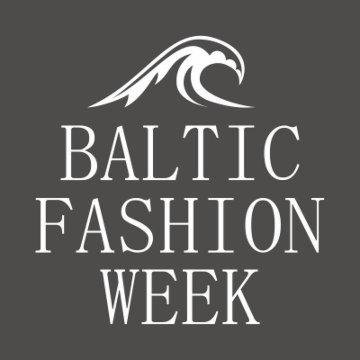 Baltic Fashion Week - Międzynarodowe Targi Mody