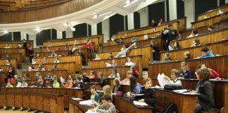 nabór na Ekonomiczny Uniwersytet Dziecięcy i Akademię Młodego Ekonomisty