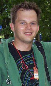 Jerzy_Jan_Połoński