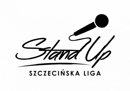 Szczecińska Liga Stand-Up