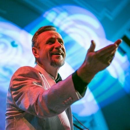 Bogusław Morka - 'Najpiękniejsze melodie Świata'