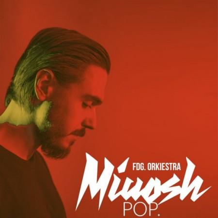 Miuosh x FDG Orkiestra