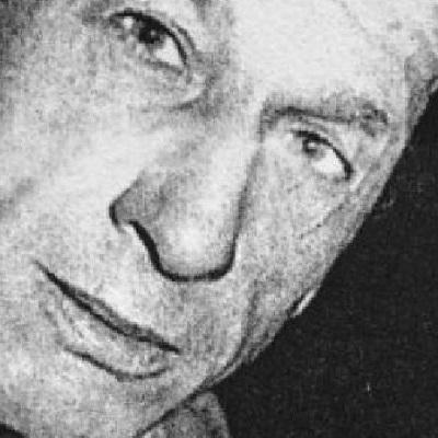Życie i twórczość Jana Papugi