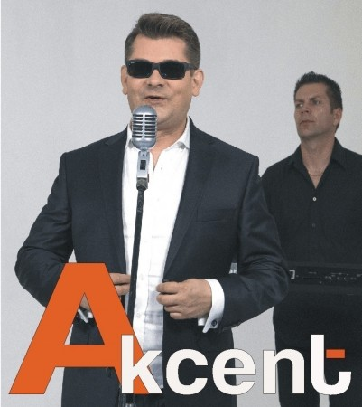 Akcent - Zenon Martyniuk