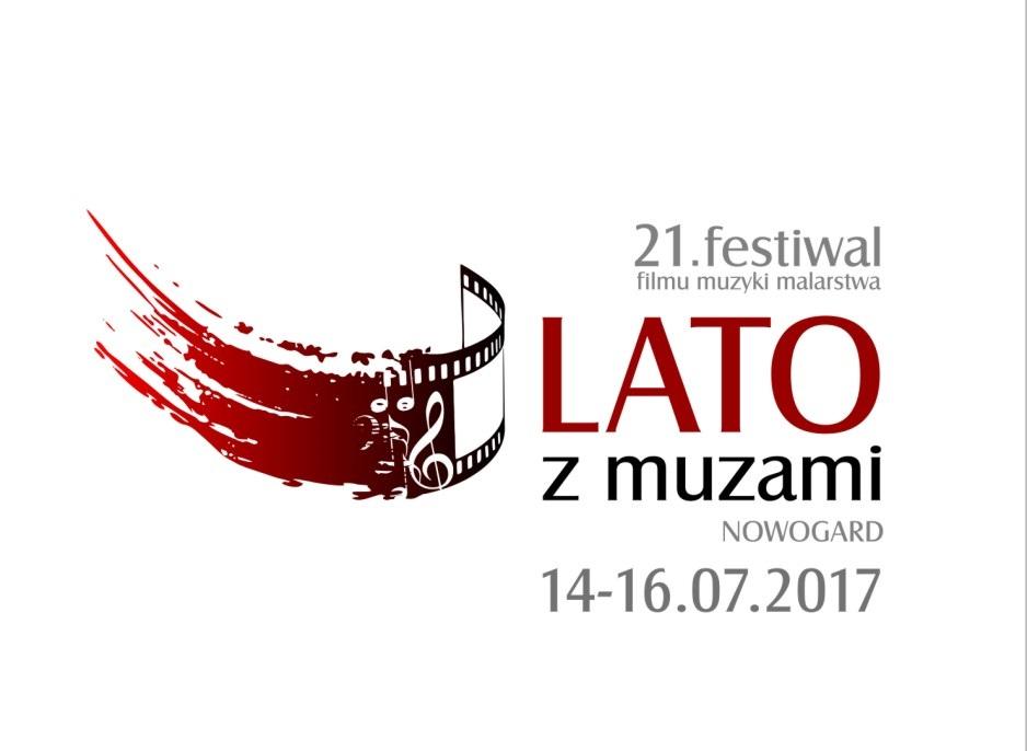 "Festiwal ""Lato z Muzami"""