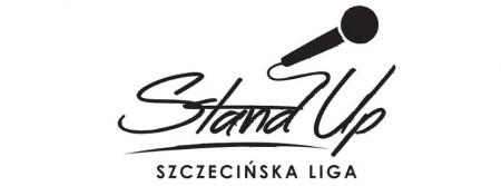 Stand-Up w Browarze Polskim