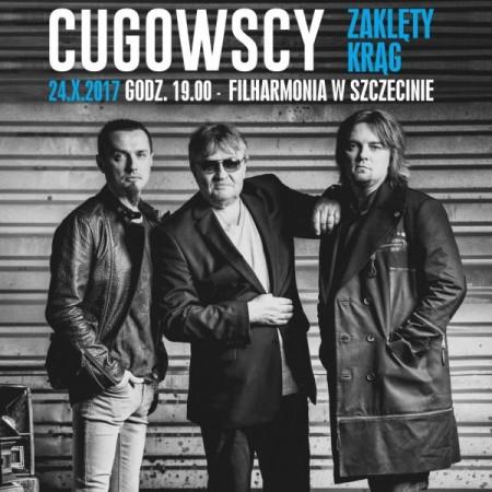 Cugowscy