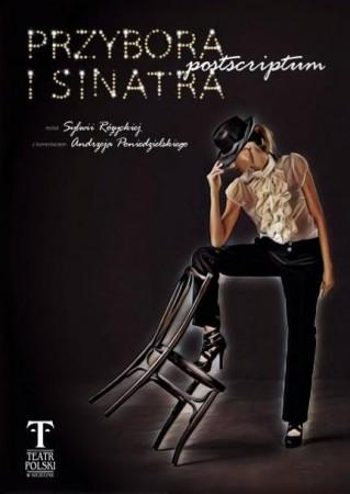 Przybora - Sinatra. Postscriptum