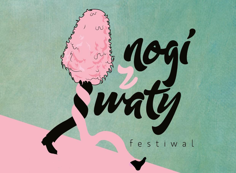 Festiwal Nogi z Waty