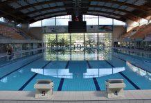 Floating Arena wznawia działalność po przerwie technologicznej