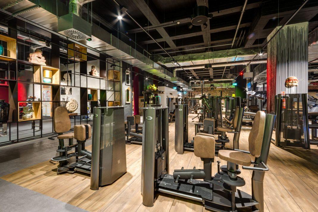 McFIT sieć fitness nr 1 w Europie teraz w Szczecinie