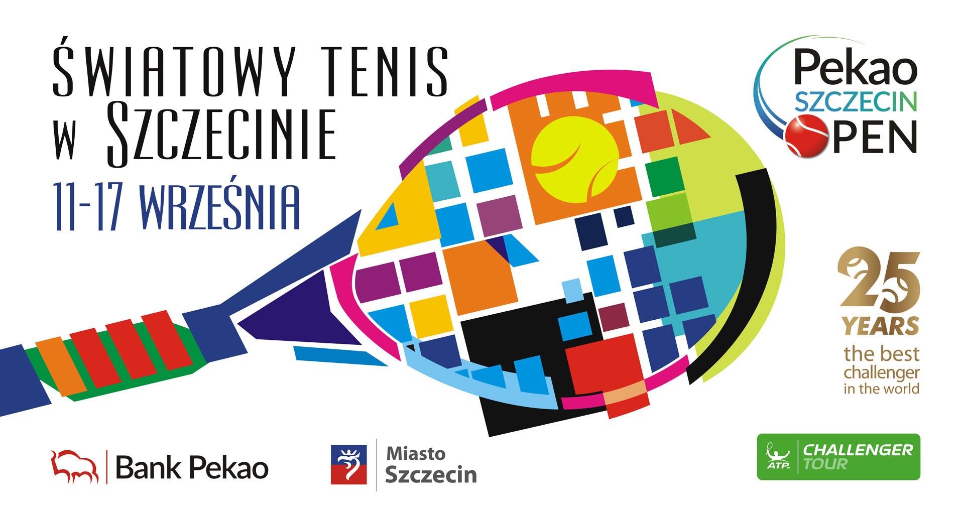 Pekao Szczecin Open 2017