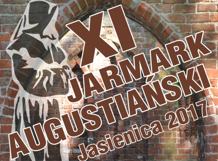 XI Jarmark Augustiański