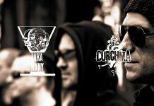 Koncert Curcumy