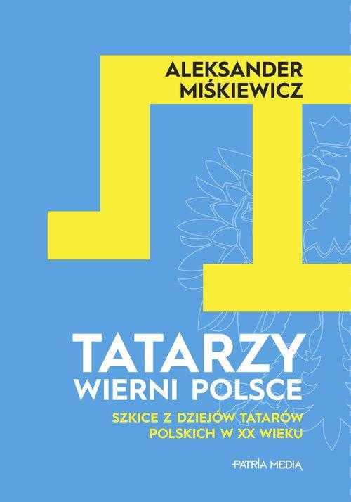 Okno na świat: Tatarzy wierni Polsce - spotkanie z dr. A. Miśkiewiczem