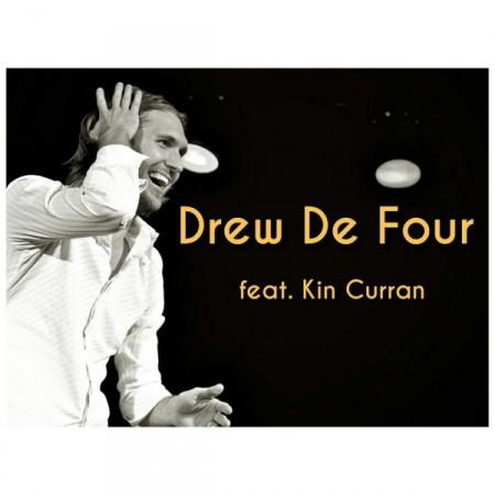 Drew De Four i Kin Curran