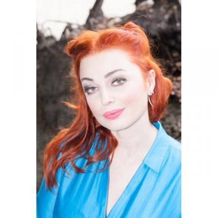 Katarzyna Borek   LAB 2: El-piano