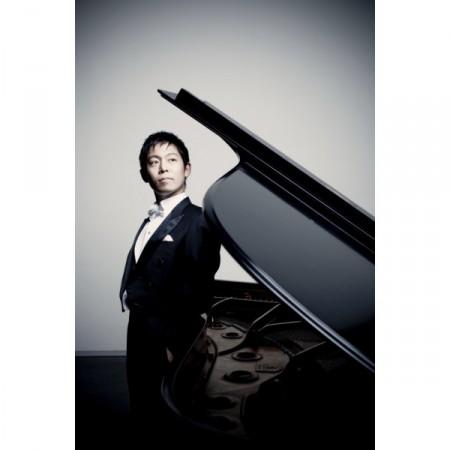 Laureaci Konkursu Chopinowskiego | Yamamoto