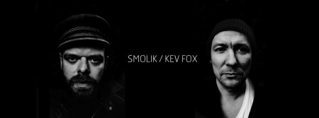 Smolik | Kev Fox