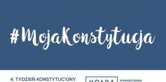 Tydzień Konstytucyjny