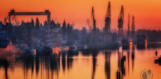 najciekawsze wydarzenia listopada w Szczecinie i regionie