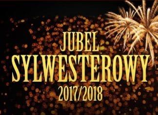 sylwester 2017/2018