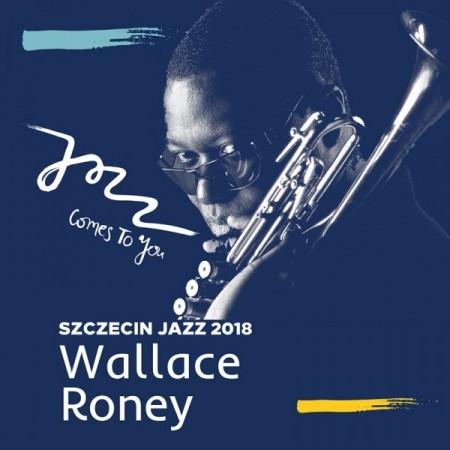 Szczecin Jazz 2018 - Wallace Roney Quintet