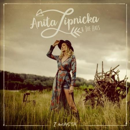 Anita Lipnicka i zespół The Hats