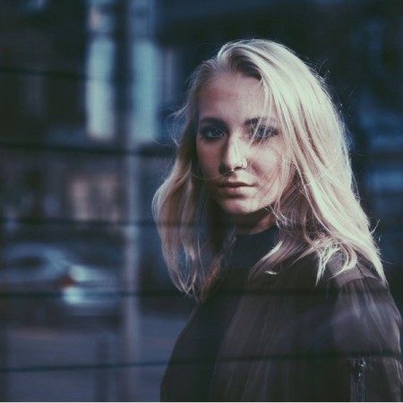 Hanna Łubieńska - recital