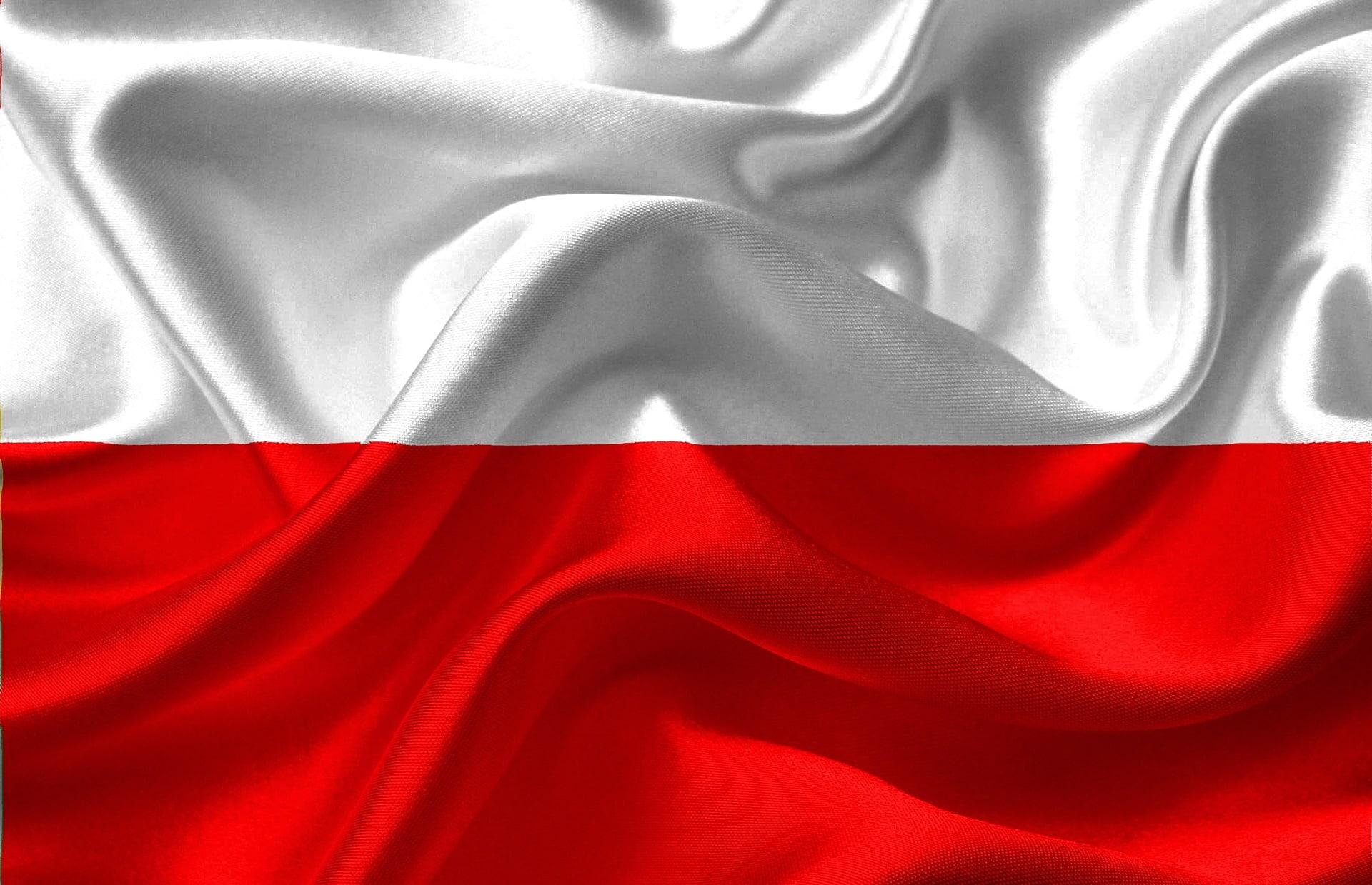 Wojewódzkie obchody Narodowego Święta Niepodległości