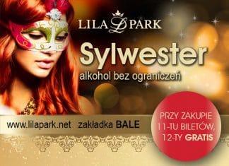 lila park