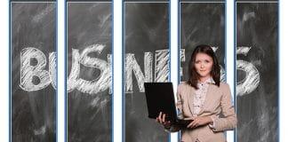 Bezpłatne szkolenia dla studentów i absolwentów szczecińskich uczelni