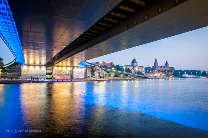wydarzenia tygodnia w Szczecinie