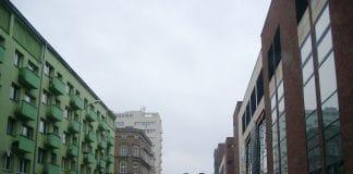 zmiana nazw ulic w zachodniopomorskiem
