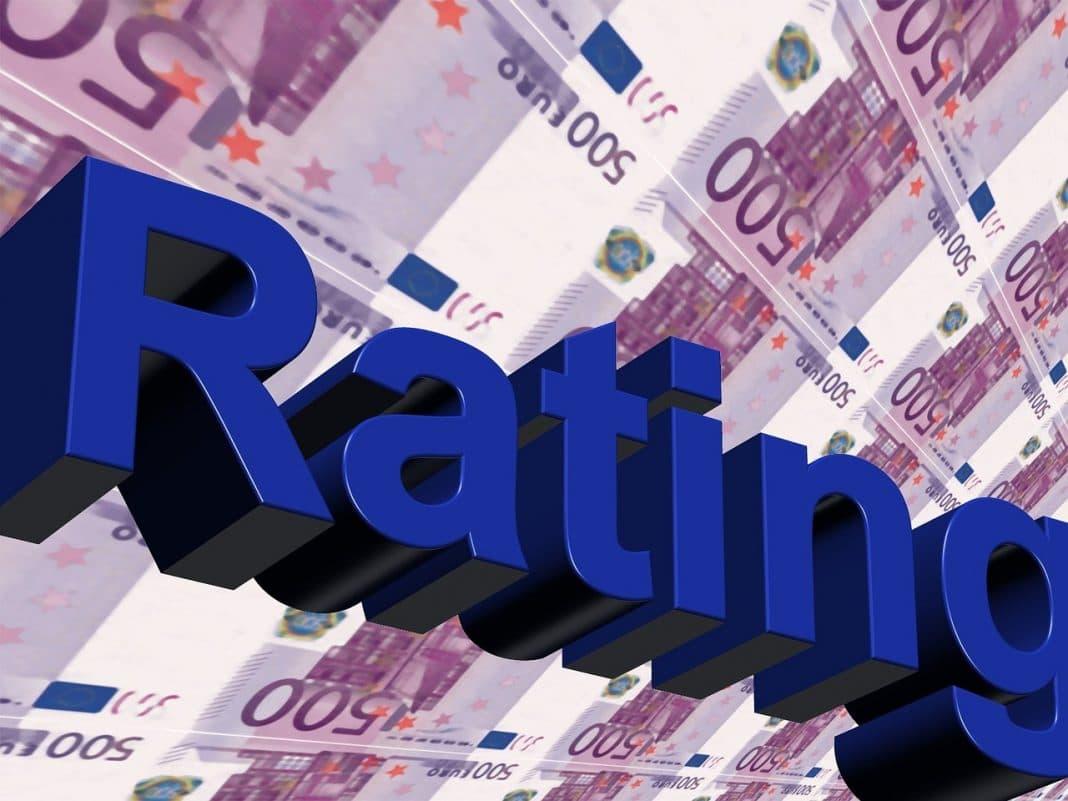 ratingi Szczecina