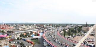 Filmowy Szczecin
