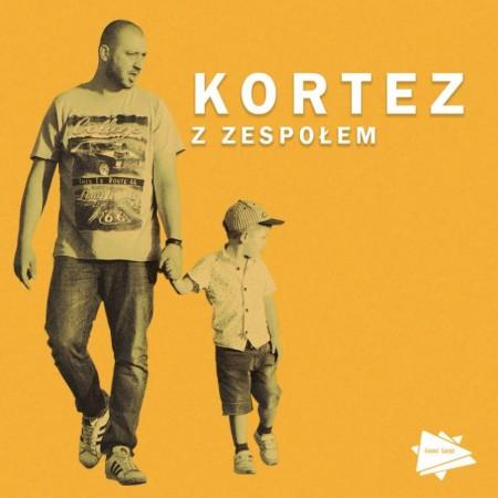 Kortez