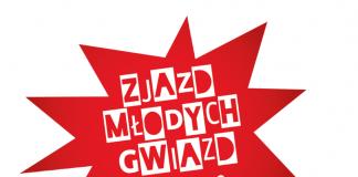 Zjazd Młodych Gwiazd 2018