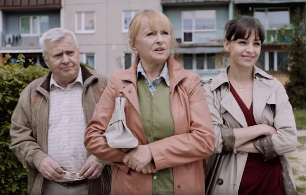 nowości w szczecińskich kinach