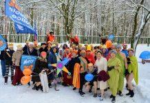 Święto Trzech Króli - utrudnienia w ruchu w Szczecinie