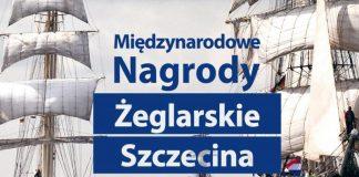 Nagrody Żeglarskie Szczecina